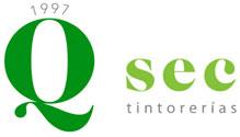 Q-Sec Tintorerias